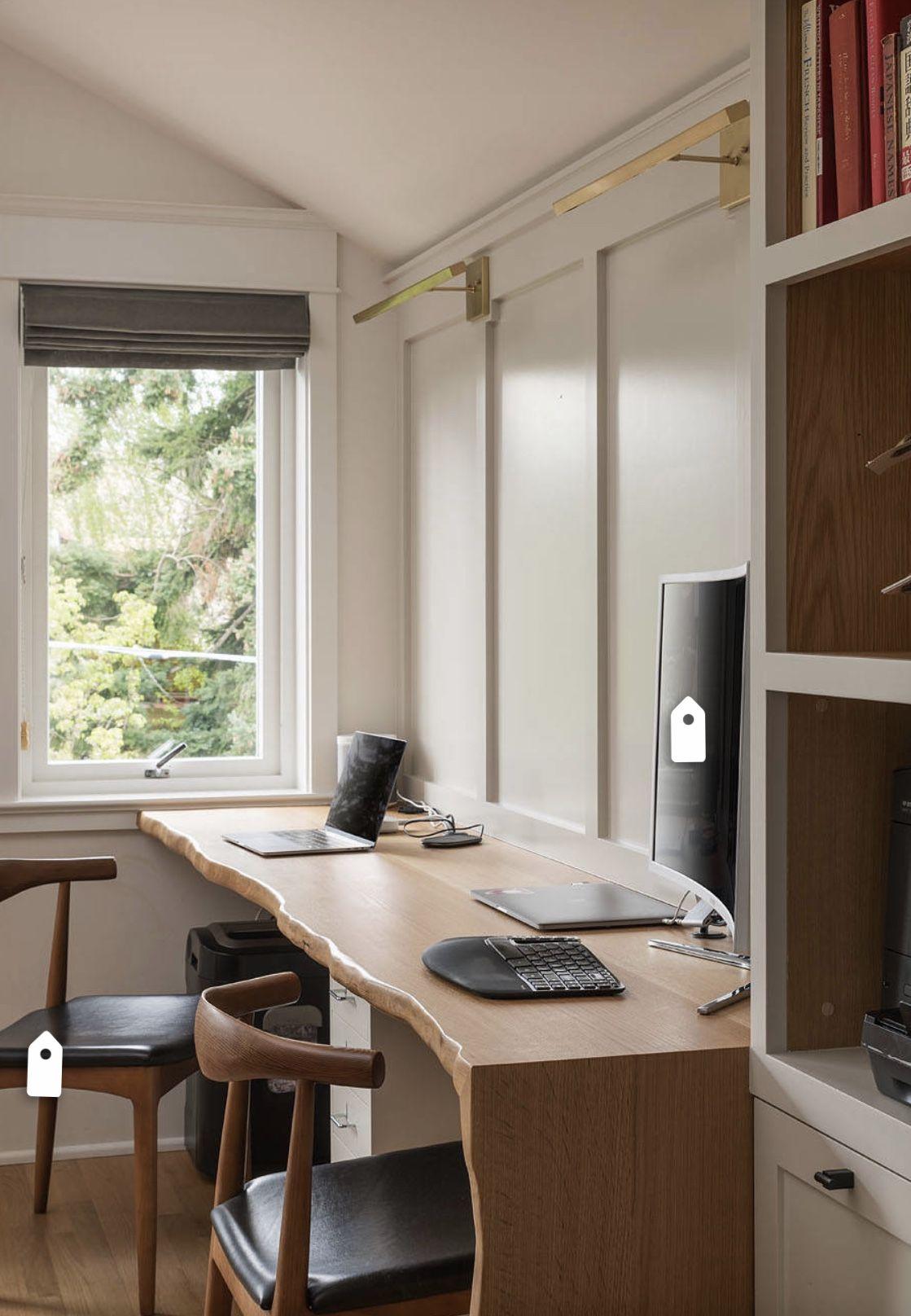 Pin By Braden Orso On Office Interior Design Interior Luxe Interiors