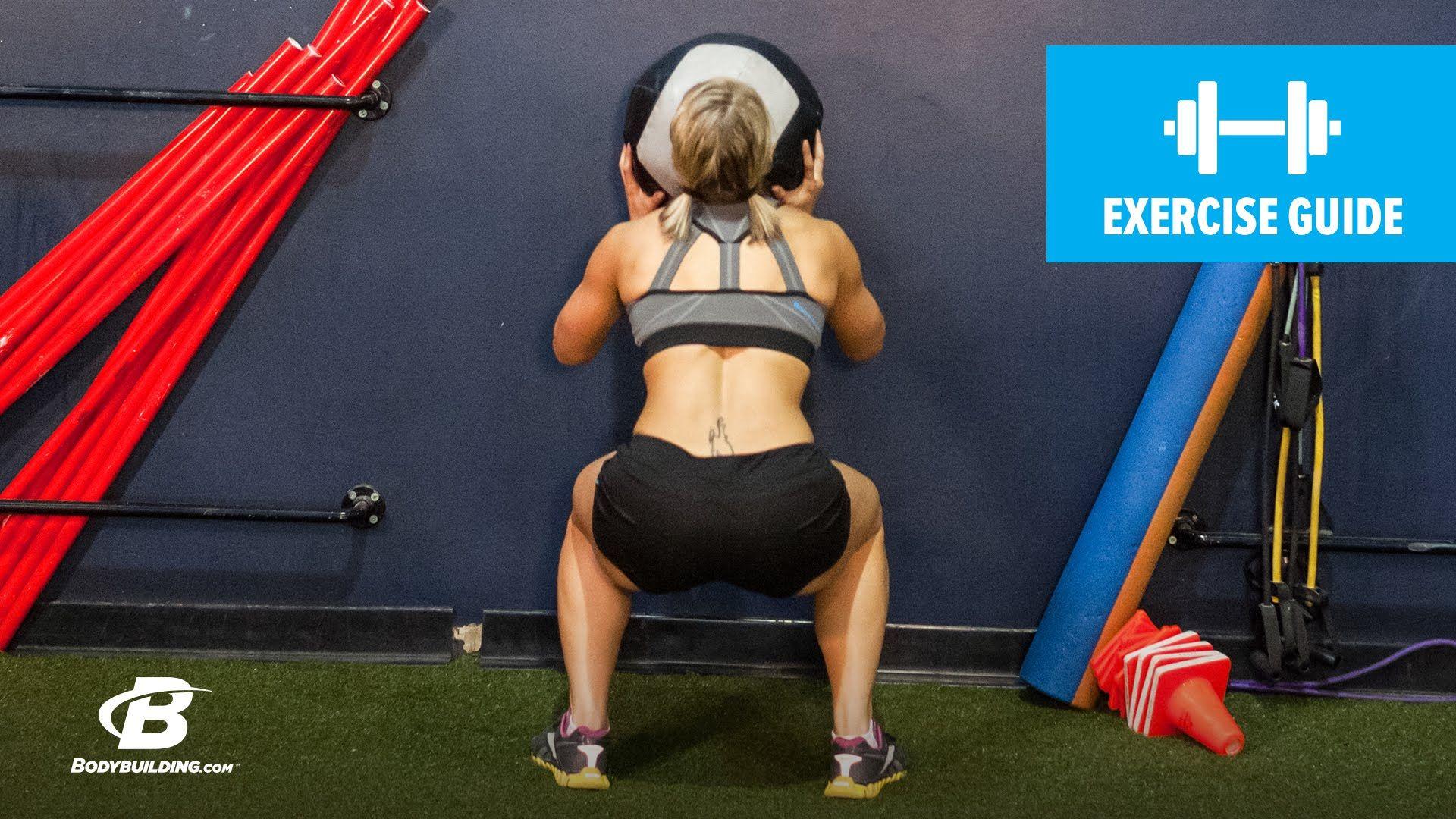 Bacak Yağları Nasıl Yakılır: Mükemmel Egzersiz Planı