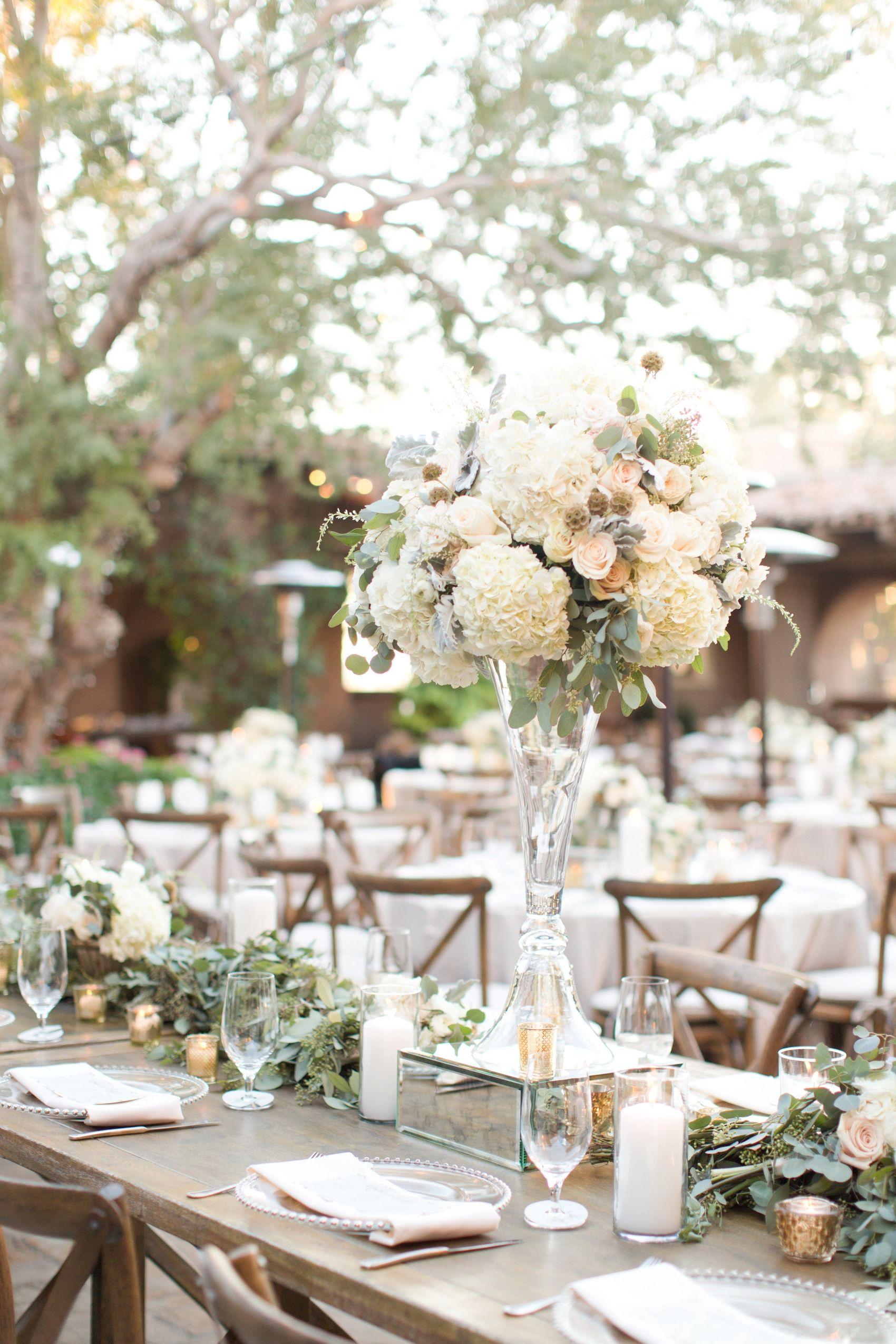 Dc ranch country club wedding wedding pinterest wedding