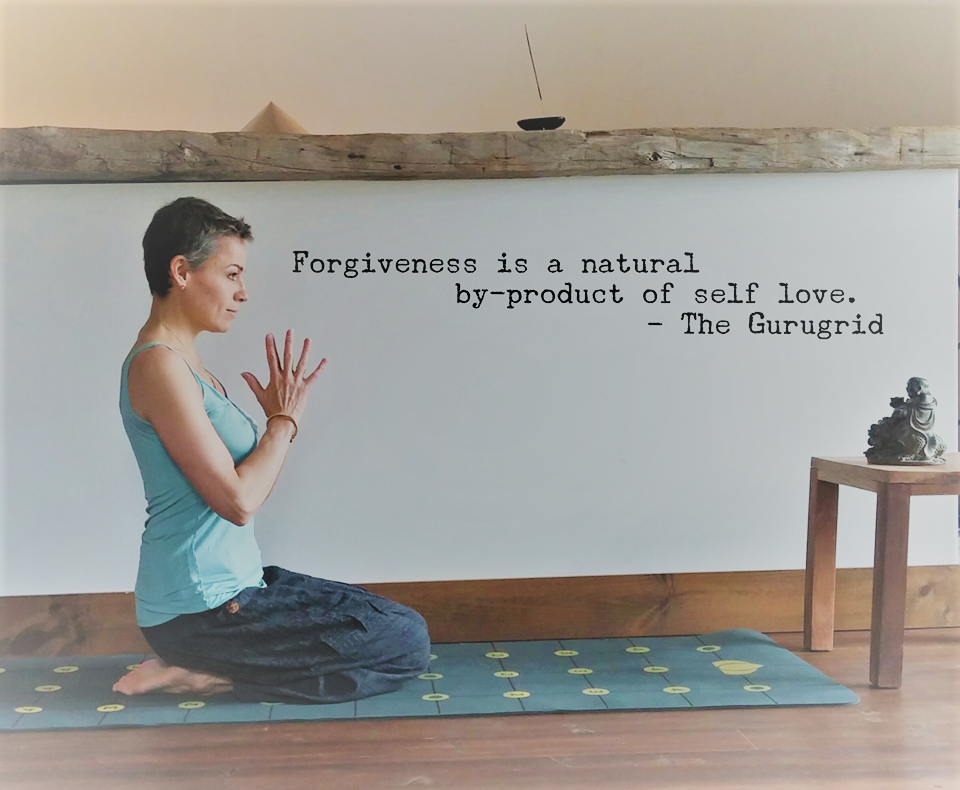 16+ Yoga poses for forgiveness ideas in 2021