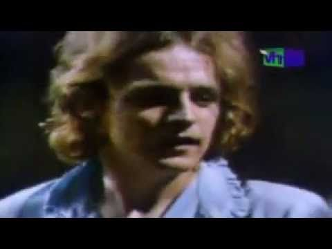 Watch Sunshine of Your Love: A Concert for Jack Bruce Full-Movie Streaming