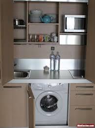 Risultati immagini per mini cucine monoblocco prezzi | Casa In ...