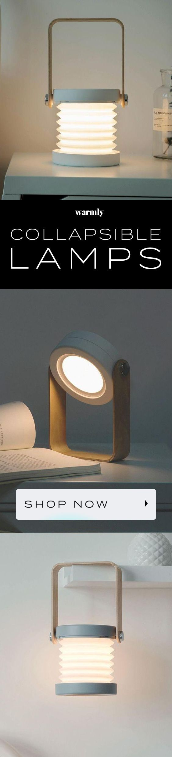 Catala Die Meistverkaufte Laterne 5 5 Dekoration In 2020 Lamp Decor Lamp Lanterns