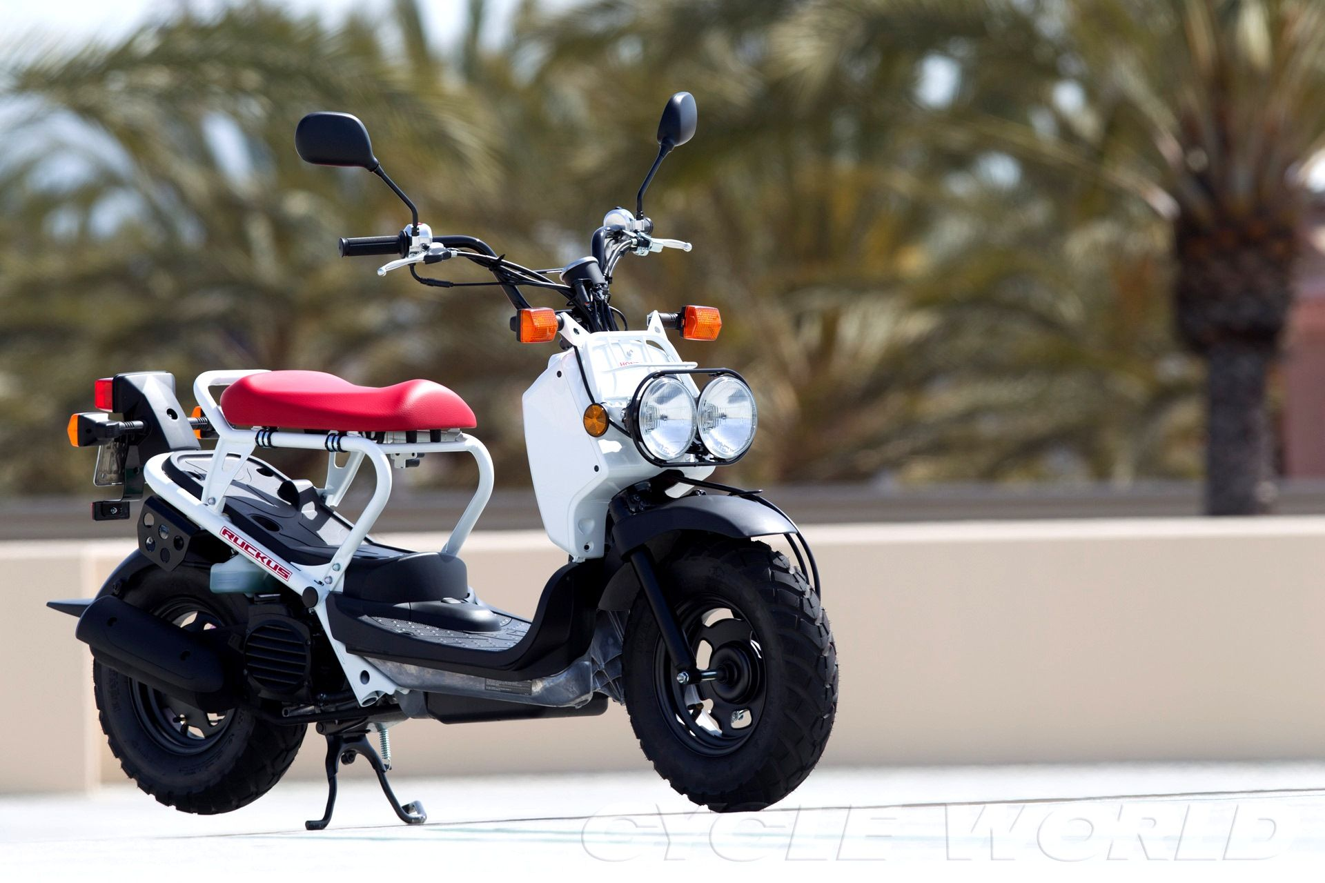 Honda-Ruckus-Image-HD.jpg (1920×1280) | transportation | Pinterest
