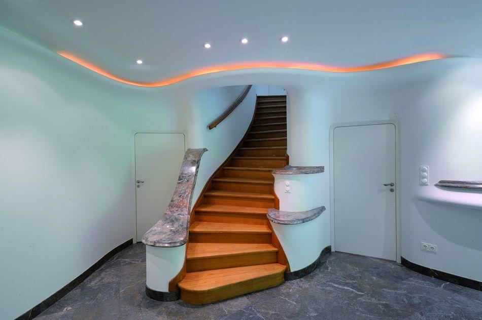 http//www.architekturzeitung.eu/azbilder/2010/1010/tony