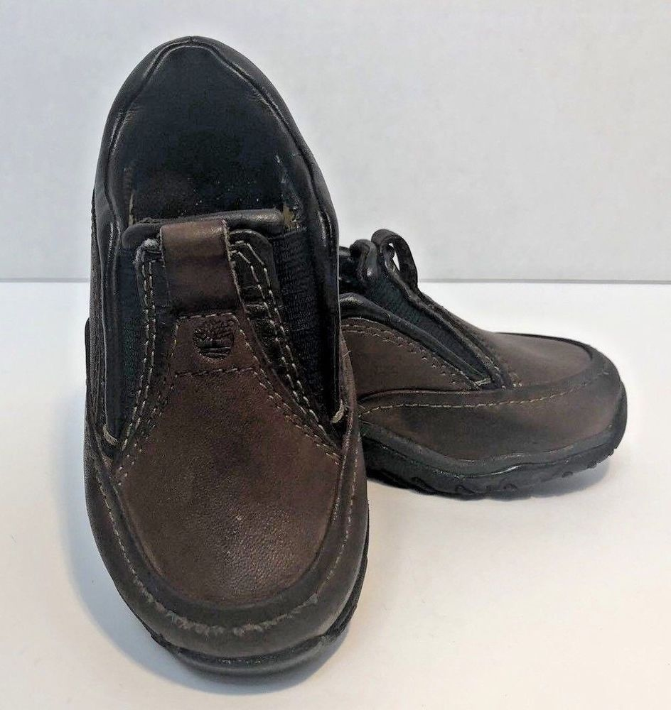brown dress shoes for boys