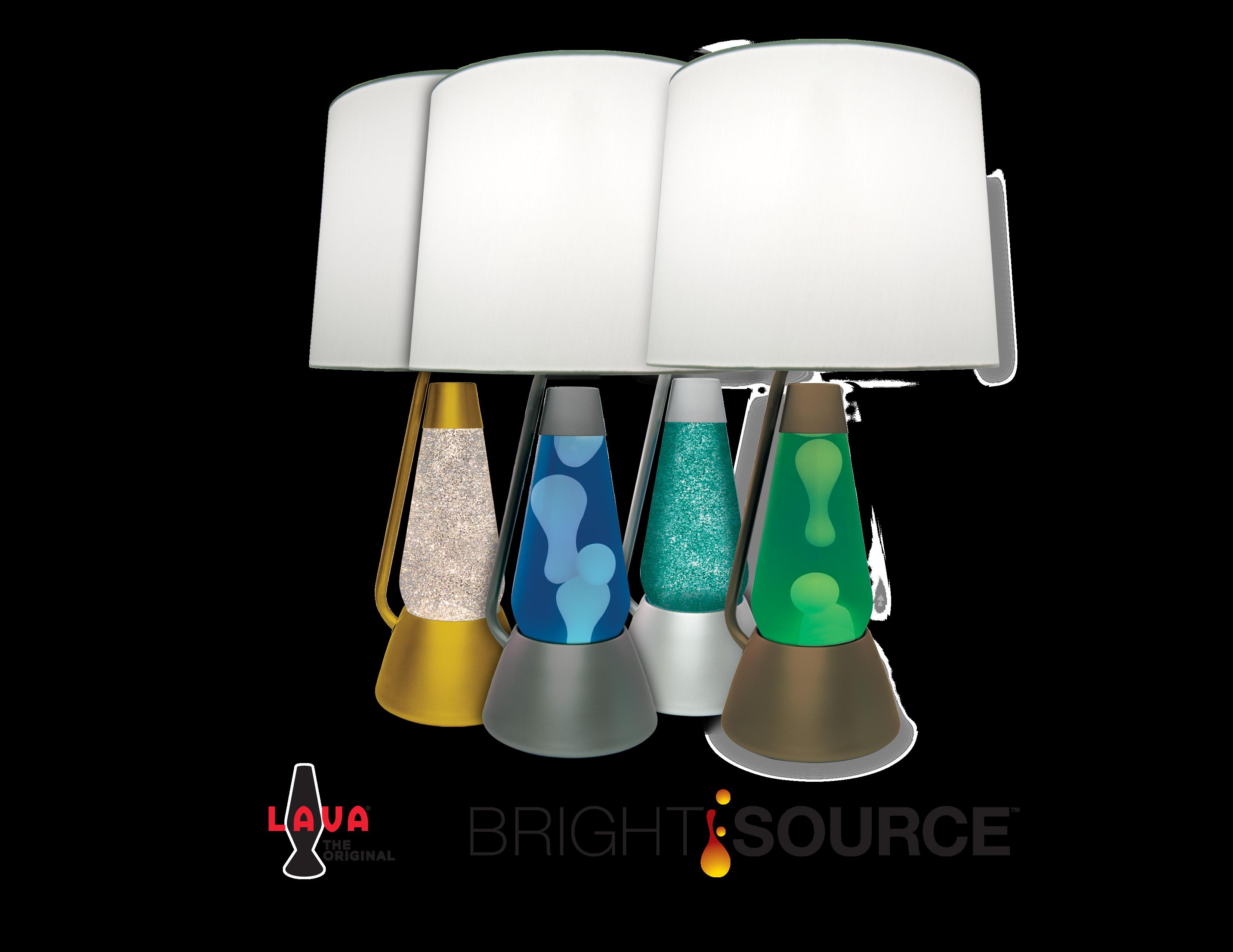 Pin De Lava Lamp Em Bright Source Lamps Ideias Coisas