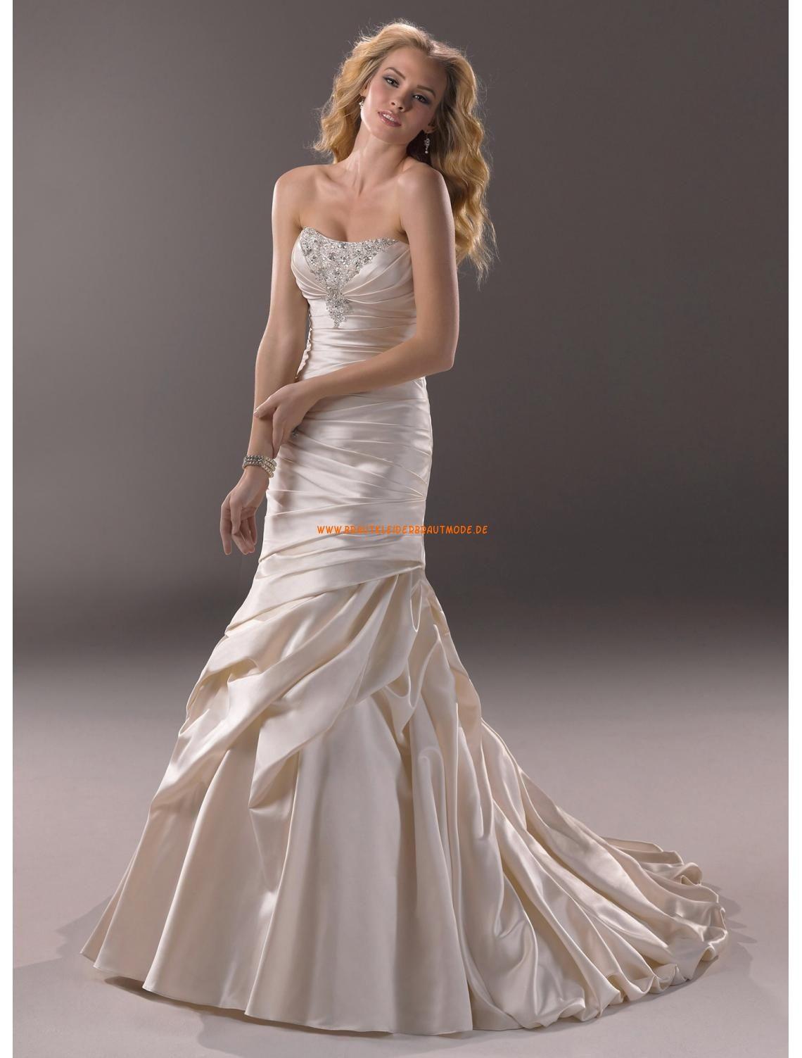 Großartig Brautkleider In Utah Fotos - Brautkleider Ideen ...