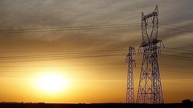 La production privée d'électricité : Le modèle ivoirien