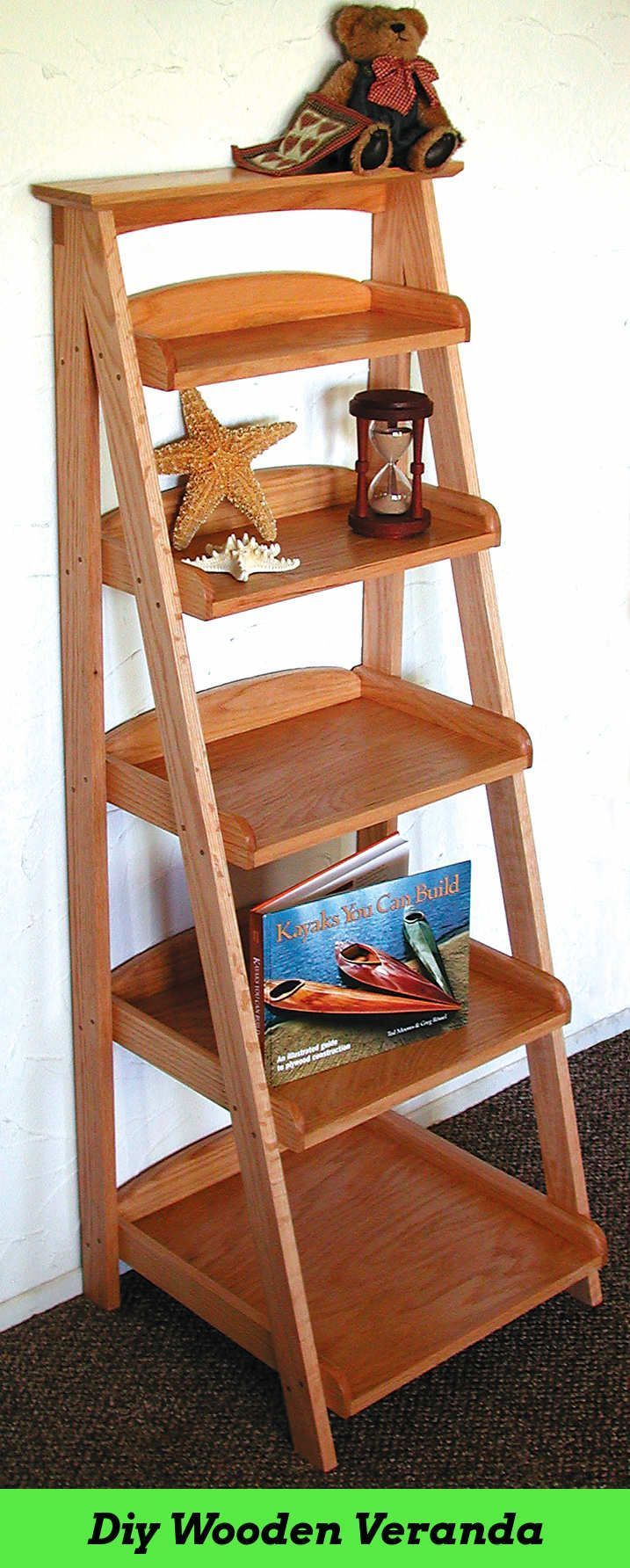 woodworking projects carving woodworkingprojects on useful diy wood project ideas beginner woodworking plans id=68824