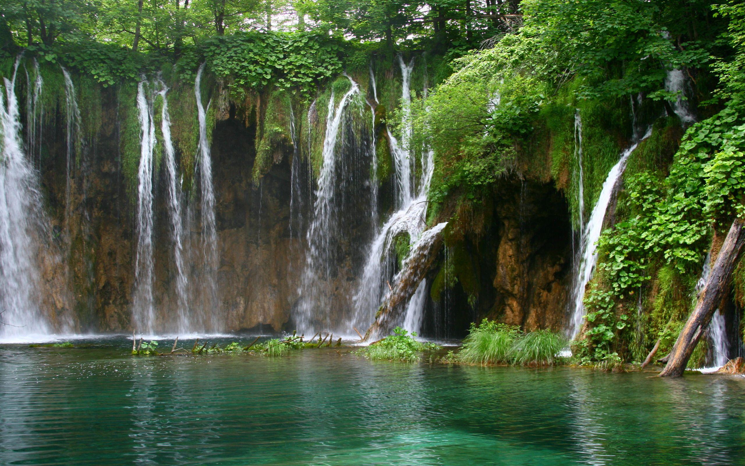 Good Wallpaper High Quality Waterfall - f72e32b66e961acdd7fd907ad26df91d  Snapshot_561785.jpg