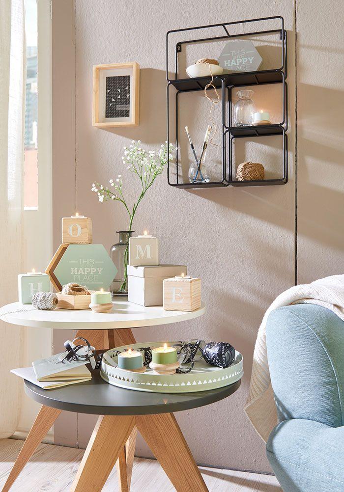 die besten 25 kraft m bel ideen auf pinterest kunst kunstwerke f rs wohnzimmer und kunst ideen. Black Bedroom Furniture Sets. Home Design Ideas