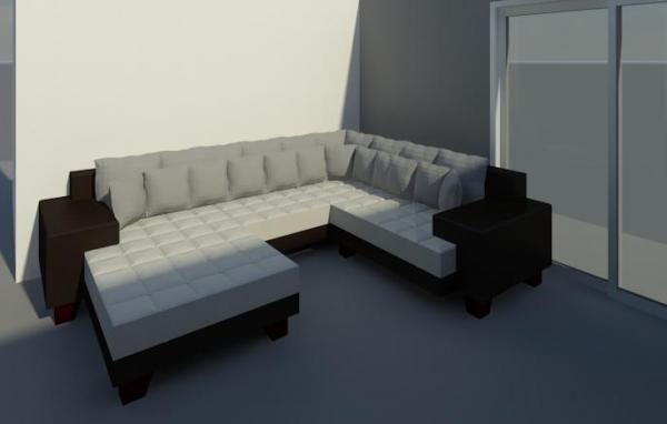 Sectional Sofa Sectional Sofa Sofa Sectional Couch