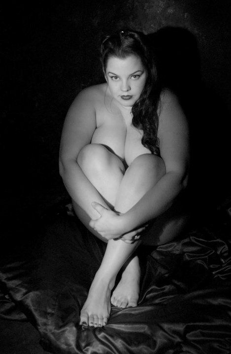 Big Belles Women!: Replay! j'aime cette photo