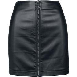 Sommerröcke für Damen #darkcircle