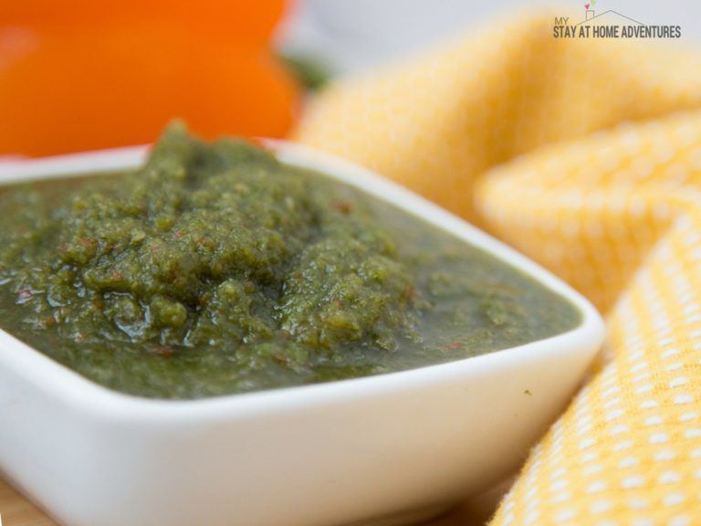 My Stay At Home Adventures Puerto Rican Sofrito Recipe * My Stay At Home Adventures #sofritorecipe My Stay At Home Adventures Puerto Rican Sofrito Recipe * My Stay At Home Adventures #sofritorecipe My Stay At Home Adventures Puerto Rican Sofrito Recipe * My Stay At Home Adventures #sofritorecipe My Stay At Home Adventures Puerto Rican Sofrito Recipe * My Stay At Home Adventures #sofritorecipe My Stay At Home Adventures Puerto Rican Sofrito Recipe * My Stay At Home Adventures #sofritorecipe My St #sofritorecipe