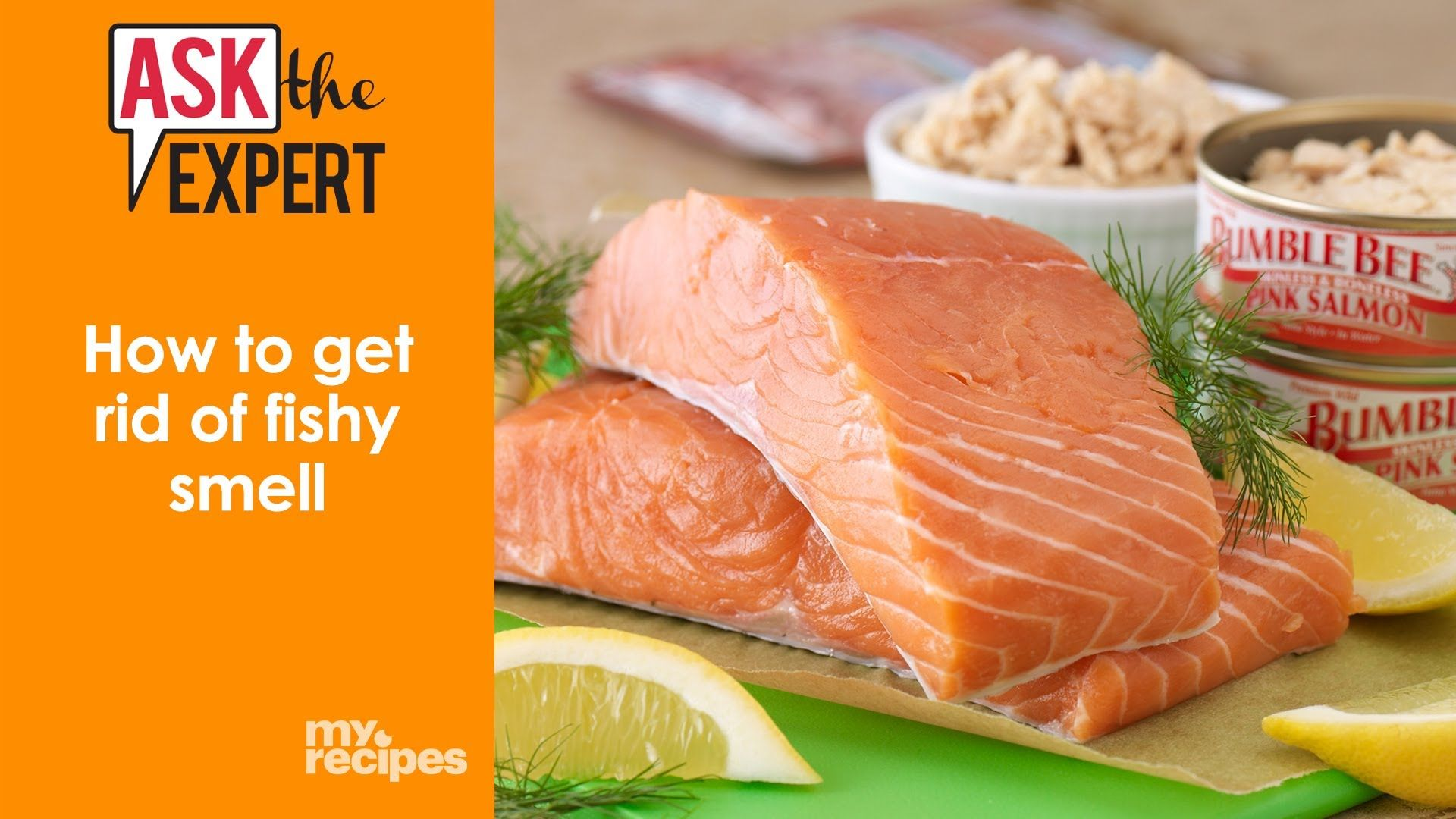 f72e56eb699afa3ea29b74c4d312cb01 - How To Get Rid Of Fishy Taste In Salmon