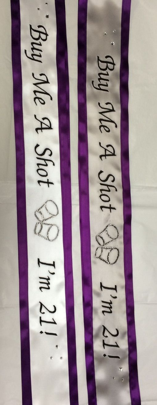 21st Birthday sash Christina order #21stbirthday #21st #birthday #sash #21stbirthdaysash 21st Birthday sash Christina order #21stbirthday #21st #birthday #sash #21stbirthdaysash 21st Birthday sash Christina order #21stbirthday #21st #birthday #sash #21stbirthdaysash 21st Birthday sash Christina order #21stbirthday #21st #birthday #sash #21stbirthdaysash 21st Birthday sash Christina order #21stbirthday #21st #birthday #sash #21stbirthdaysash 21st Birthday sash Christina order #21stbirthday #21st #21stbirthdaysash