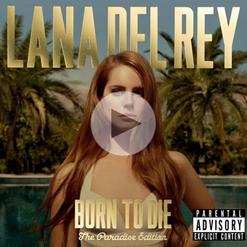 Listen To Blue Jeans By Lana Del Rey From The Album Born To Die The Paradise Edition On Spotify T Lana Del Rey Albums Lana Del Rey Paradise Lana Del Rey