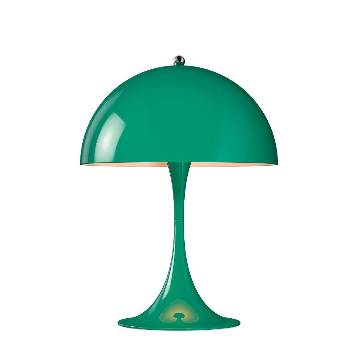 Louis Poulsen - Lampe de table Panthella Mini