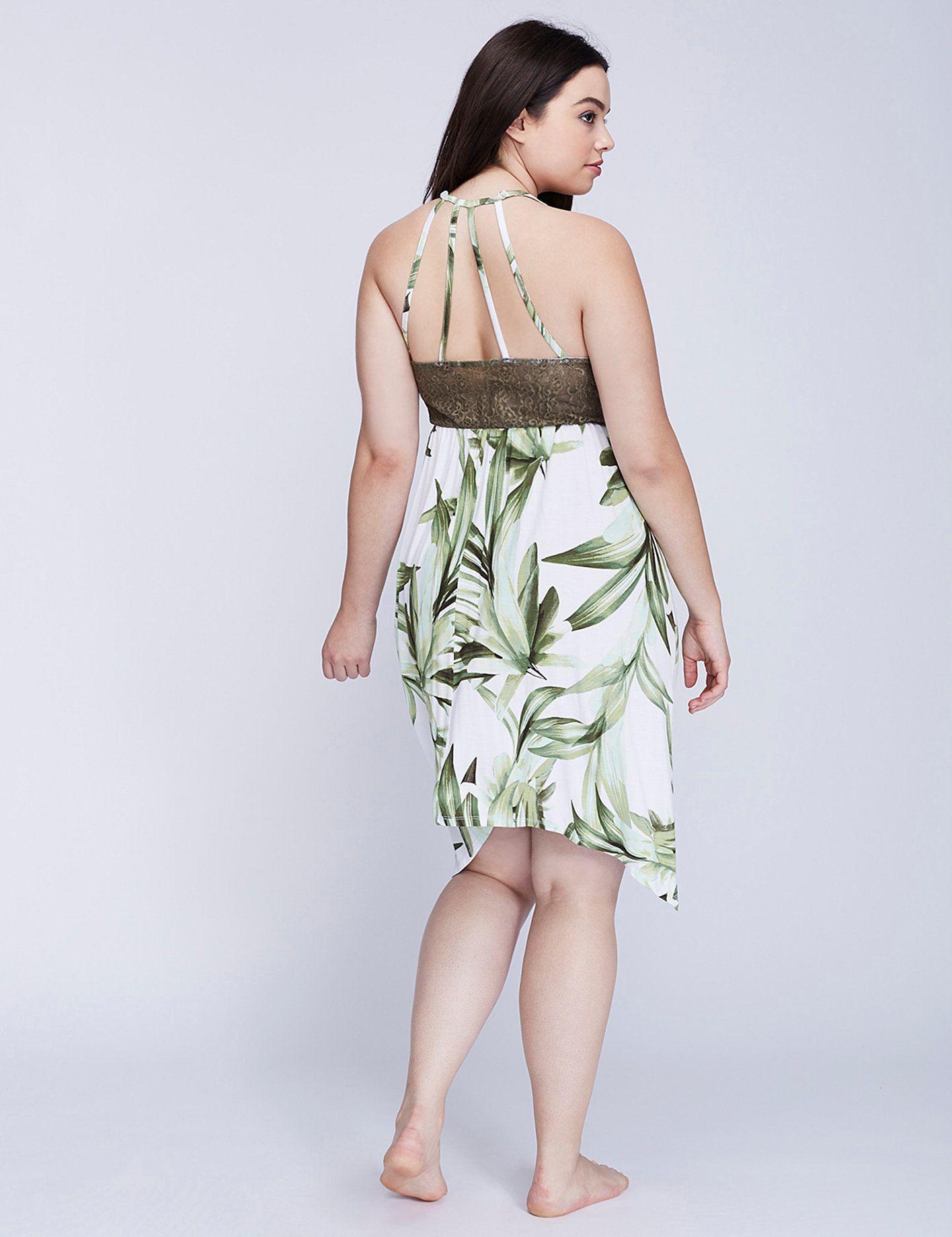 Clearance Plus Size Lingerie | Bras & Panties Sale | Lane Bryant ...