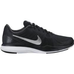 Photo of Nike Damen Trainingsschuhe In-Season Tr 7 Nike