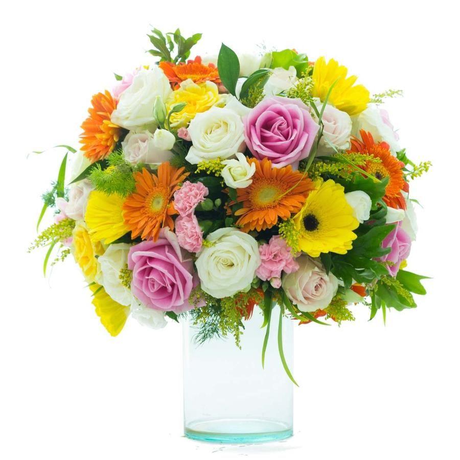 Oyegifts Online Bouquet Delivery In Chennai Girlfriend Gifts Birthday Gifts For Girlfriend Girlfriend Birthday