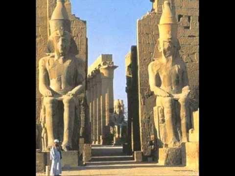 بوابة الحلواني مع صور عن مصر Natural Landmarks Nature Mount Rushmore