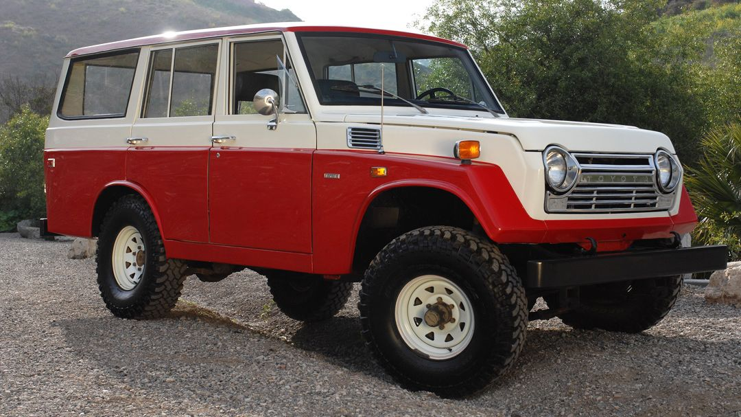 1972 toyota landcruiser fj55 cool classic 4x4 39 s dude pinterest toyota land cruiser and. Black Bedroom Furniture Sets. Home Design Ideas