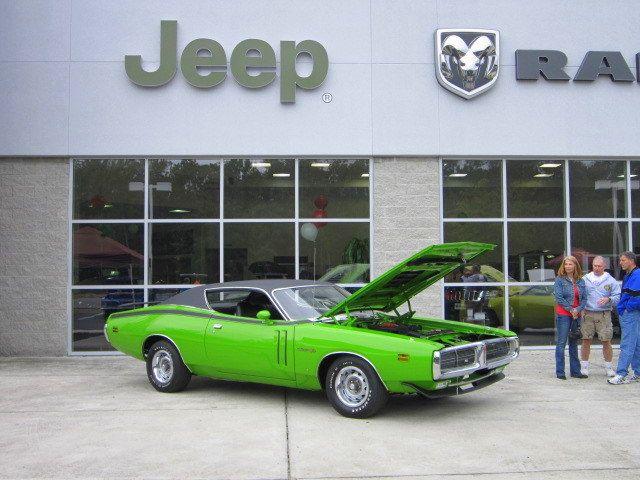 Capital Chrysler Dodge Jeep Ram Classic Mopar Show | Dodge. New Rules |  Pinterest | Chrysler Dodge Jeep, Mopar And Jeeps.