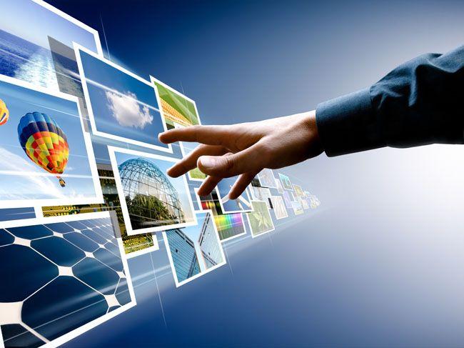 Создание сайтов. 3D-объемная визуализация (www.ra-april.com)  +78482772229