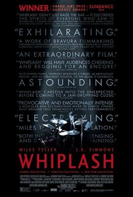 Watch Whiplash Online Movie Free Whiplash Melhores Filmes Em Cartaz Filmes
