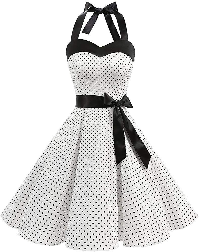 36++ Audrey hepburn halter dress ideas in 2021