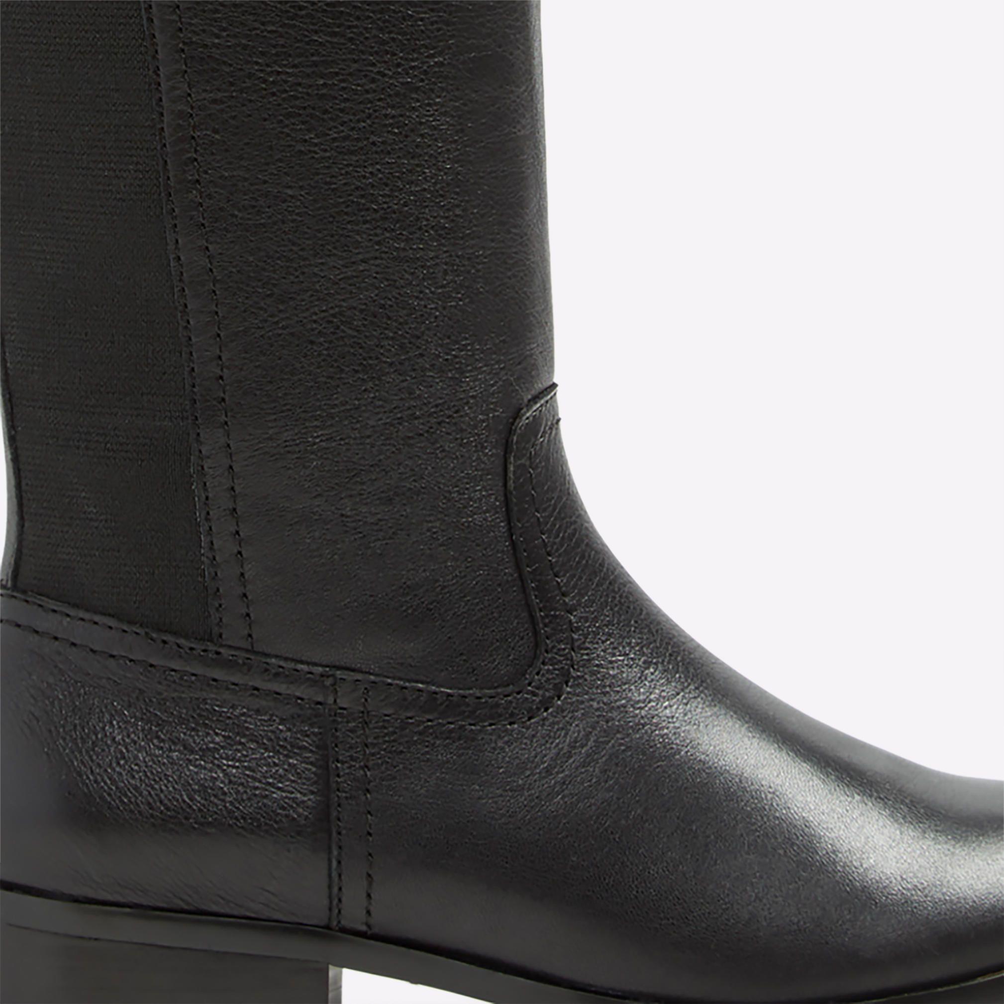 Neara Black Women's Boots | ALDO US