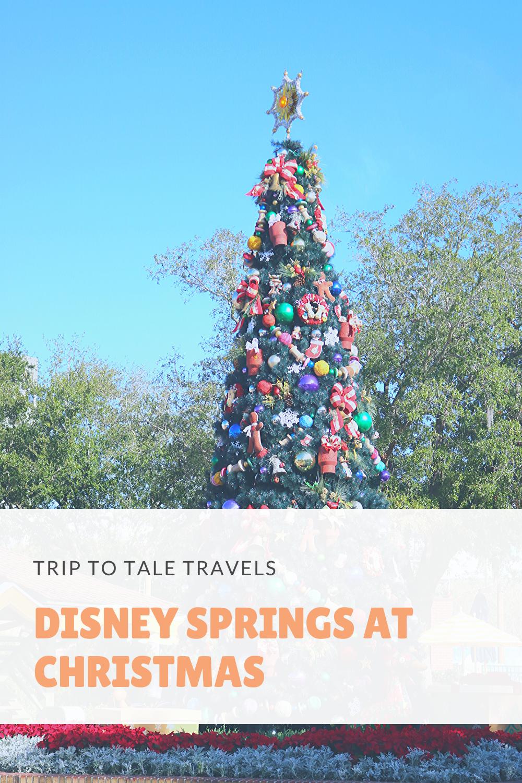 Disney Springs Disney Springs Disney World Disney World Trip