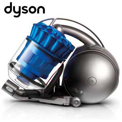 dyson vacuum ball technology antikues box pinterest aspirateur dyson aspirateur and conforama. Black Bedroom Furniture Sets. Home Design Ideas