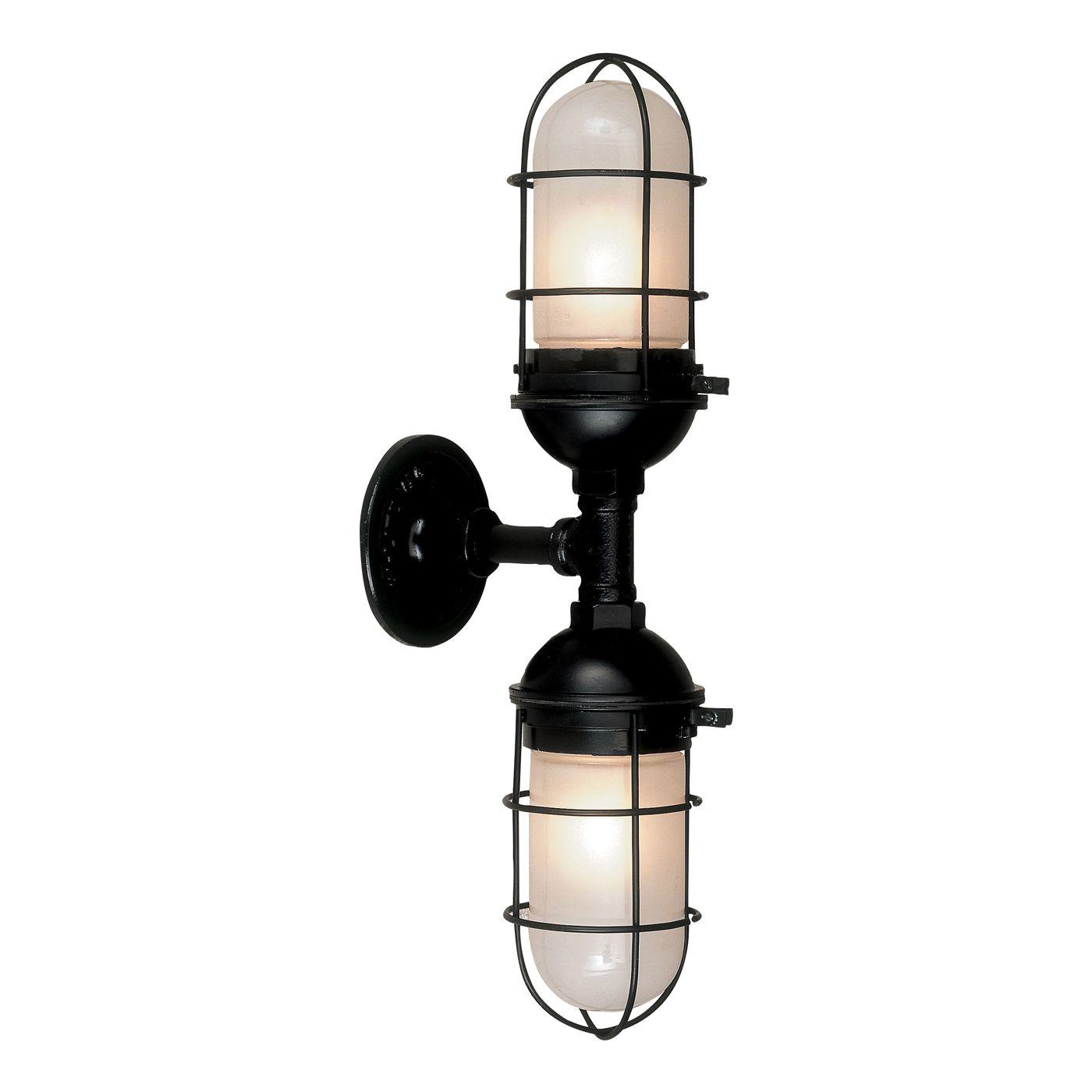 Outdoor Lighting Manufacturer Exterior lighting fixtures manufacturer lighting exterior lighting exterior lighting workwithnaturefo