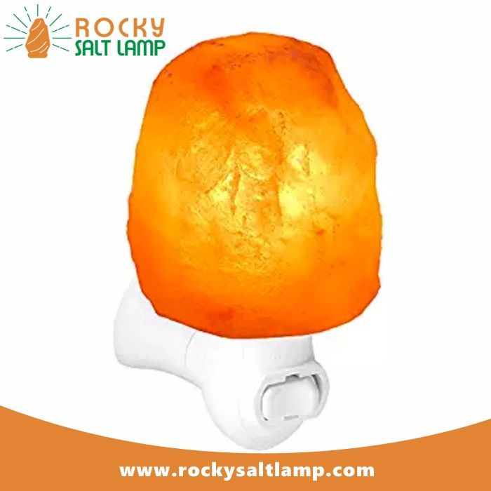 importers alt lamp cord salt lamp crystal salt lamp | alibaba