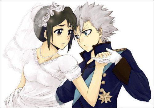 hinamori and toshiro relationship counseling