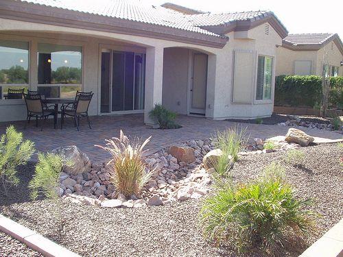 Beautiful Arid Oasis Landscape design from Arizona. | Backyard ... on arizona pool, arizona backyard landscape ideas, arizona art, arizona backyard & fern palm, arizona backyard scorpions, arizona backyard river, arizona backyard birds, arizona backyard pond, arizona waterfalls,