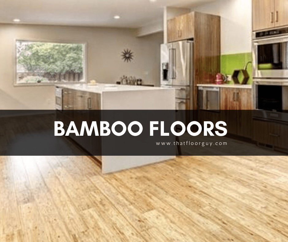 What Types Of Hardwood Floors Are Best For Dogs And Cats That Floor Guy Com Hardwood Flooring Expert In 2020 Types Of Hardwood Floors Hardwood Floors Flooring