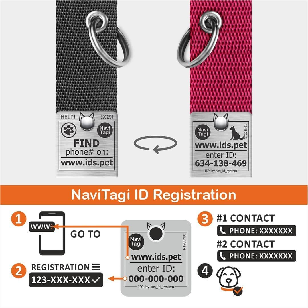 ⭐️ Easy online registration . 🚩 Login and password are