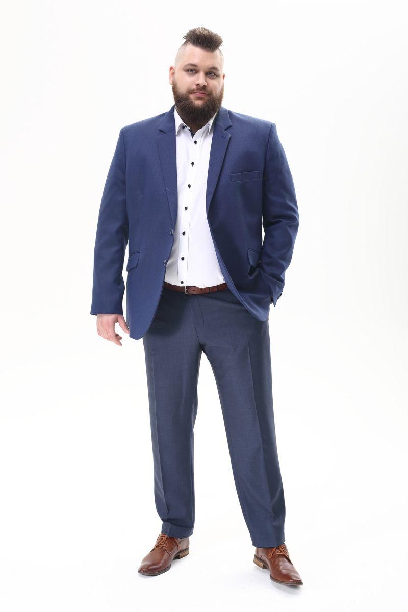 Marynarki Meskie Xxl Suits Pantsuit Suit Jacket