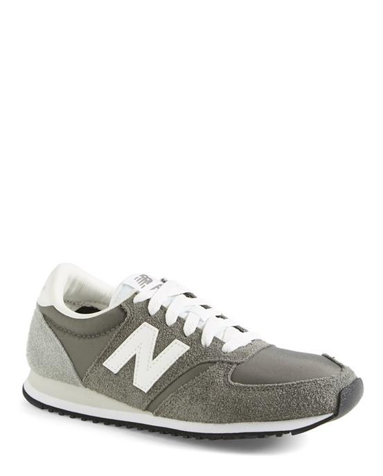 77533ae408 New Balance  420  Sneaker  giftsforher