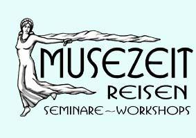 http://www.musezeit.de/assets/images/MUSE8.jpg