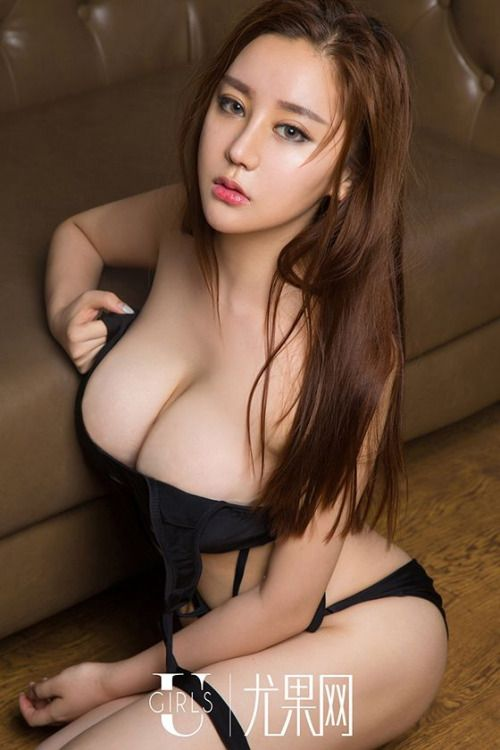 tumblr Busty asian