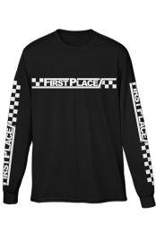 Nike Sportswear T Shirt »Statement«, Weiches Material online kaufen | OTTO