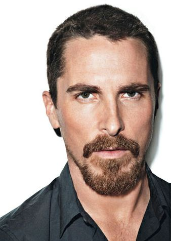 christian bale movieschristian bale batman, christian bale movies, christian bale gif, christian bale height, christian bale films, christian bale wife, christian bale 2017, christian bale photoshoot, christian bale young, christian bale equilibrium puppy, christian bale oscar, christian bale weight loss, christian bale tumblr, christian bale filmleri, christian bale wiki, christian bale vk, christian bale interview, christian bale diet, christian bale фильмы, christian bale net worth