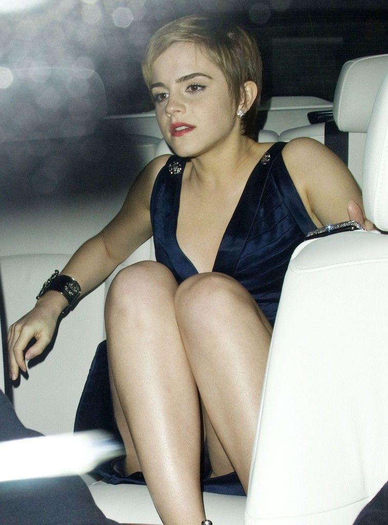 Image result for Emma Watson See through Lingerie   Emma ...
