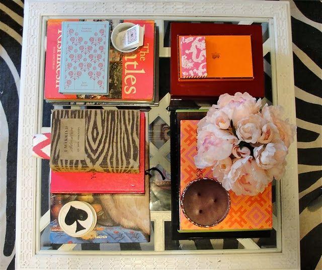 mesa de centro, arrumação mesa de centro, casa casada, sala, living (1)
